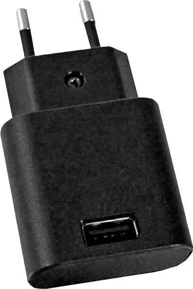 USB Power Supply EU