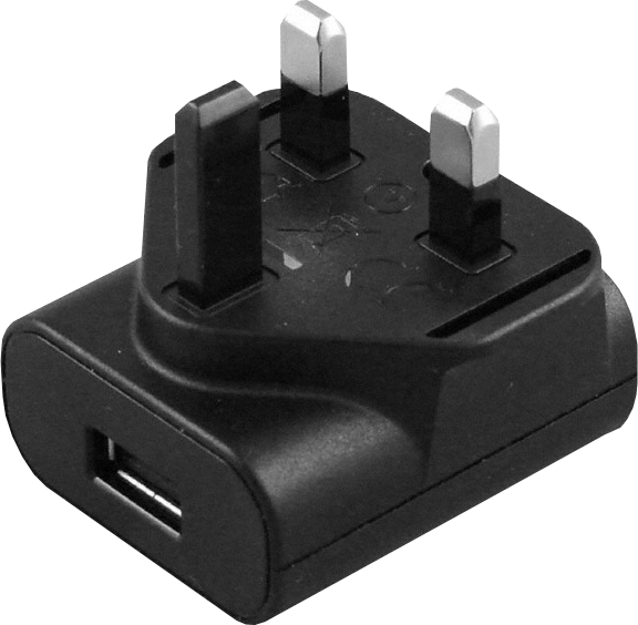 USB Power Supply UK